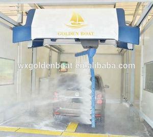 Automatic Bike Wash Machine Wholesale Washing Machine Suppliers