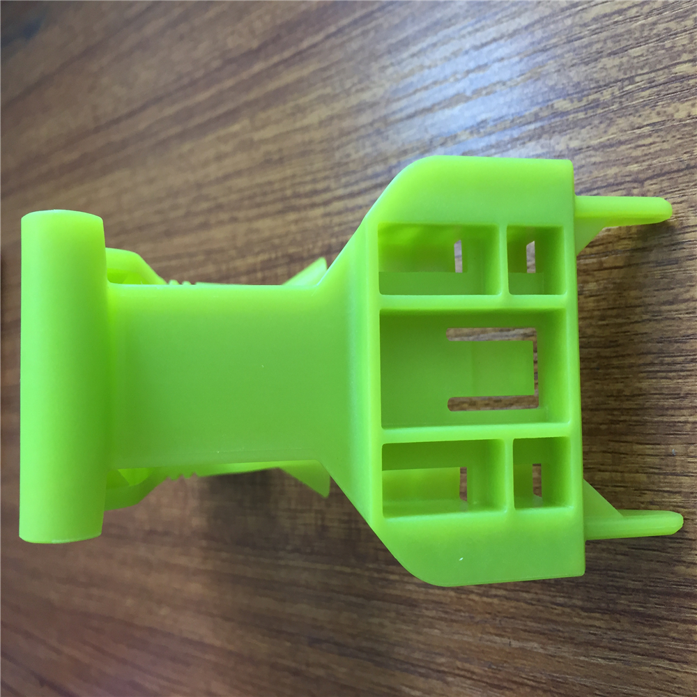 Plastic hanger table chairs and plastic pot injection molding