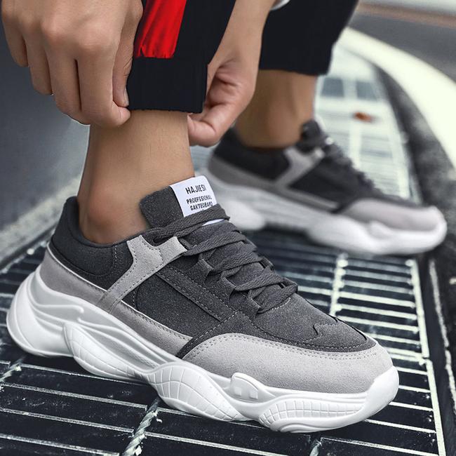 aa6416f79 مصادر شركات تصنيع أحذية رجالية في الصين وأحذية رجالية في الصين في  Alibaba.com