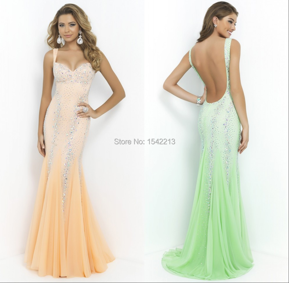 Cheap Coral Prom Dress Long, find Coral Prom Dress Long deals on ...