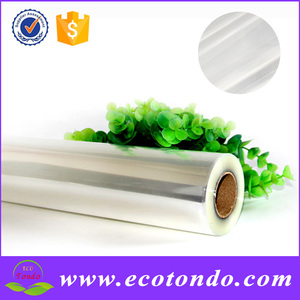 Best Selling Clear & Printed Gift Wrap Film Roll Cellophane Roll