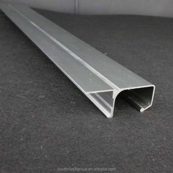 Merveilleux Aluminium Edge Handle And Kitchen Cabinet Hidden Door Handles   Buy  Aluminum Cabinet Handle,Aluminum And Glass Door Handles,Hidden Sliding Door  ...