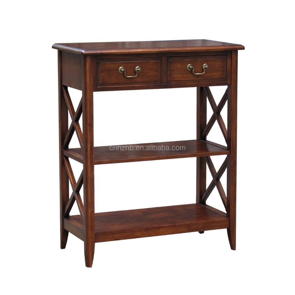 Country style console table country style console table suppliers country style console table country style console table suppliers and manufacturers at alibaba geotapseo Gallery