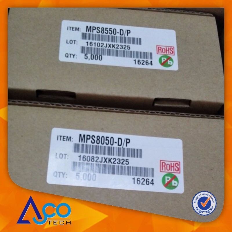 Voltage Regulator IC ADP3334ARZ-REEL7 ( hot sale )
