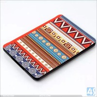 Leather Case Cover Sleeve Pouch for Amazon Kindle touch 2014