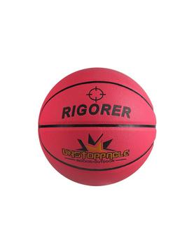 Kid's PU basketball ball size 5 indoor and outdoor for basketball game basketball ball easy to grab .