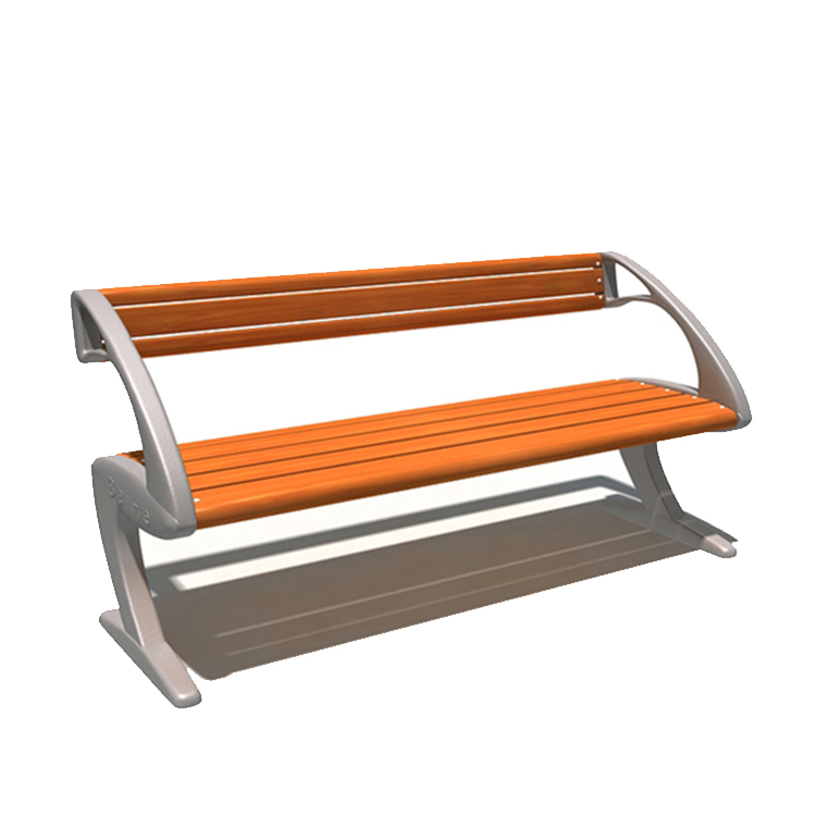 Sensational Steel Wood Outdoor Low Price Park Bench Parts Bh14601 Buy Wood Park Bench Outdoor Park Bench Outdoor Wood Bench Product On Alibaba Com Caraccident5 Cool Chair Designs And Ideas Caraccident5Info