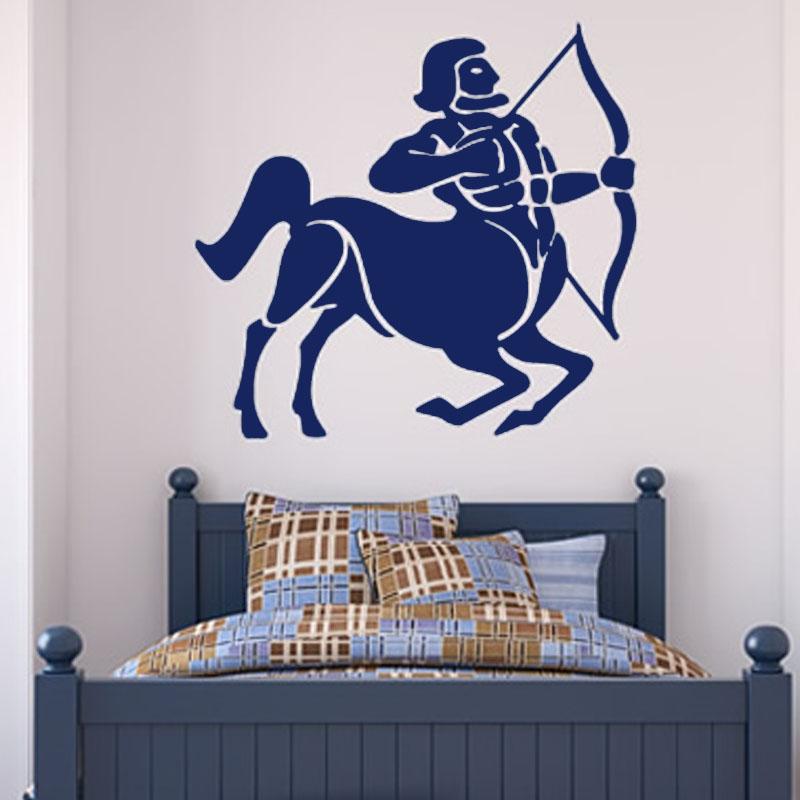 Zodiac Home Decor Promotion-Achetez Des Zodiac Home Decor