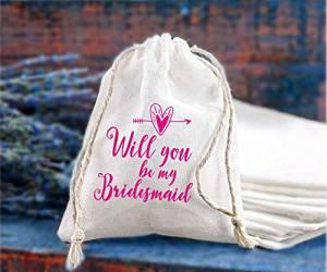 get quotations bridal shower favor bagsbest selling itemsbridal shower favorsbridal shower gift