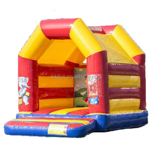 Adult inflatable bouncer bouncy castle for sale, inflatable jumping castle commercial, bounce castle used party jumpers for sale
