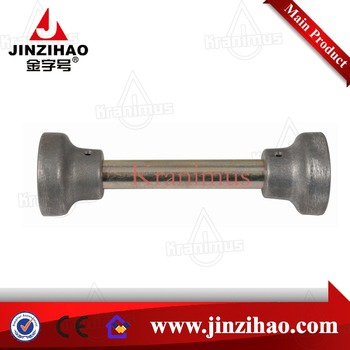 Driver coupling replacement weishaupt oil burner type 5 for Oil burner motor replacement