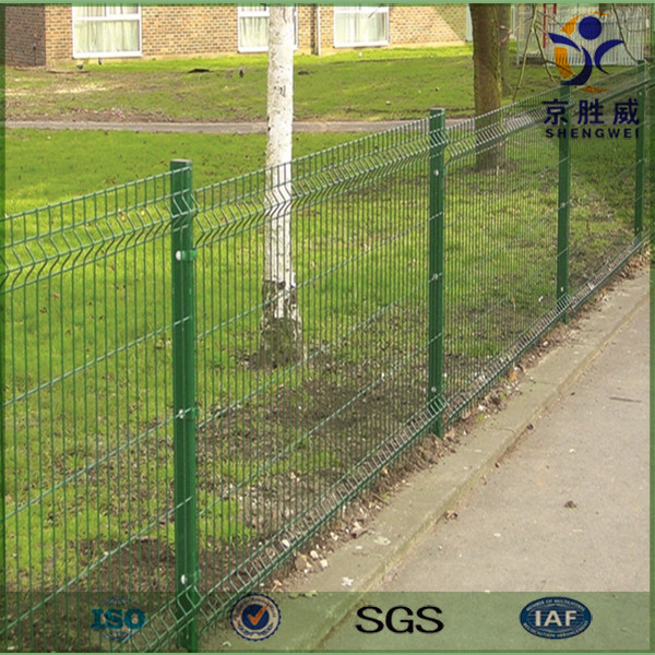 Good Vinyl Farm Fence, Vinyl Farm Fence Suppliers And Manufacturers At  Alibaba.com