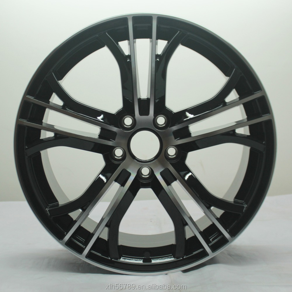 cheaper alloy wheel rims with jwl wheels