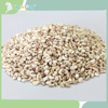 High quality eco-friendly corn cob abrasive for polishing
