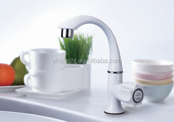 2017 Single Outlet Distilled Water Faucet For Washing Kitchen Sink Basin  (fs-01) - Buy Single Outlet Distilled Water Faucet,Distilled Water ...