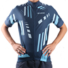 OEM Breathable Mountain Bike Cycling Jersey Custom Cycling Jacket