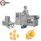 industrial pasta macaroni making machine production line