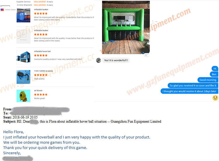 client feedback.jpg