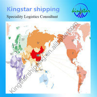 LCL Shipping import china products to USA Seattle ----Achilles