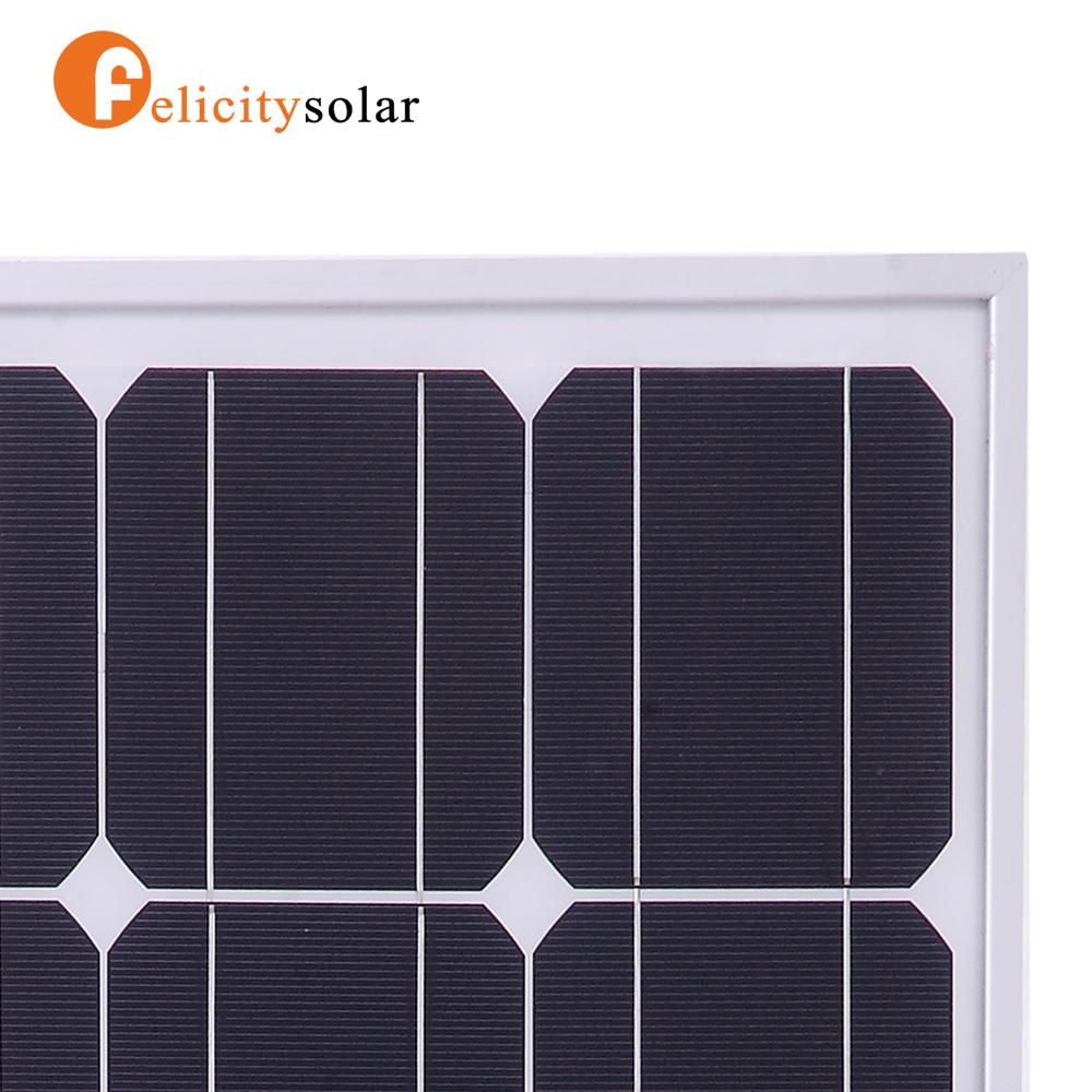 bon prix de chinois 300 w mono panneau solaire solaire pour vente cellules solaires panneaux. Black Bedroom Furniture Sets. Home Design Ideas