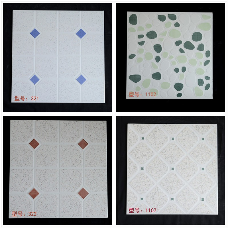 kajaria tiles price list
