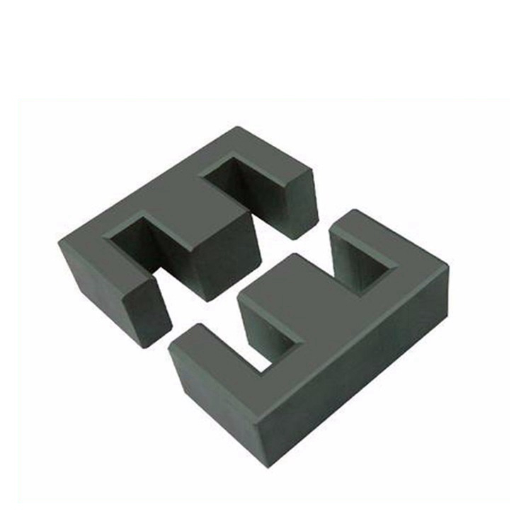 CIYI Competitive Price Printed Mn-Zn Soft Ferrite Cores
