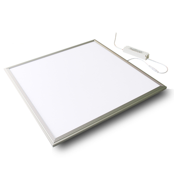 Indoor Led Light Led Panels For Sale Bight Chip Evergy Saving False Ceiling Led Lights Recessed Drop Ceiling Lighting Buy Led Panels For Sale False