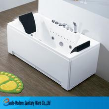 Unique Bathtubs, Unique Bathtubs Suppliers And Manufacturers At Alibaba.com