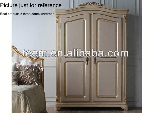 Mirror Door Wardrobe Closet, Mirror Door Wardrobe Closet Suppliers And  Manufacturers At Alibaba.com