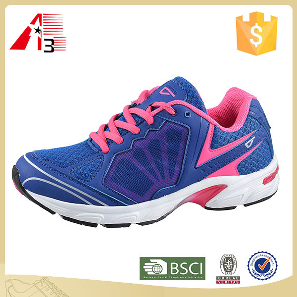 China Volleyball Shoes, China Volleyball Shoes Manufacturers and ...