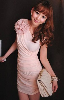new photos high quality newest Sexy Women Evening Short Dress Cute Slim Fashion Bodycon Sleeveless For  Petite - Buy Sexy Bodycon Dress Product on Alibaba.com