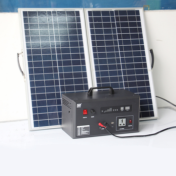 2017 new top design 75kw 200kw solar panel system for home application