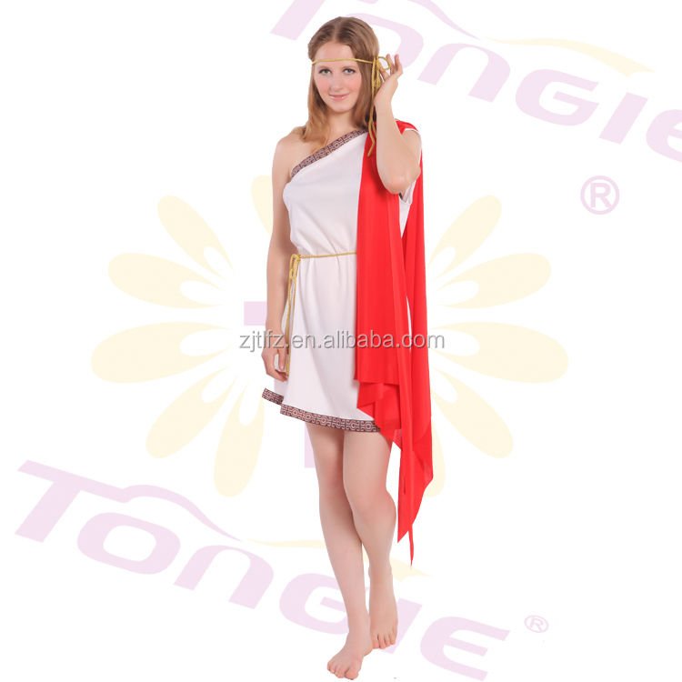 Sexy Roman Costume carnival cosplay costume adult party dress in cheap price  sc 1 st  Alibaba & Sexy Roman Costume Carnival Cosplay Costume Adult Party Dress In ...
