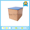 Sound Boxes.montessori.montessori materials in china.montessori wooden toys.educational toy.educational toy kids.