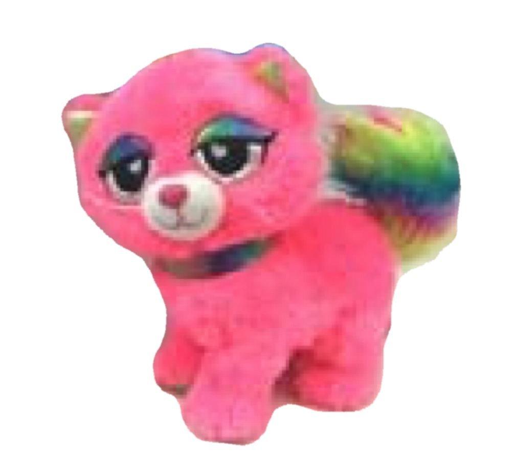 Cheap Pink Kitty Stuffed Animal Find Pink Kitty Stuffed Animal