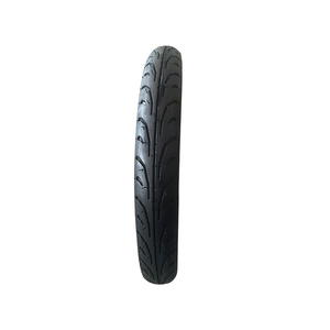 China manufacturer cross country tire motorcycle