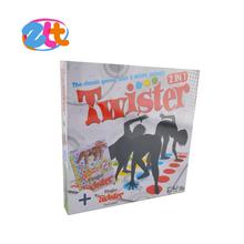 Promocion Twister Juegos Mesa Compras Online De Twister Juegos Mesa
