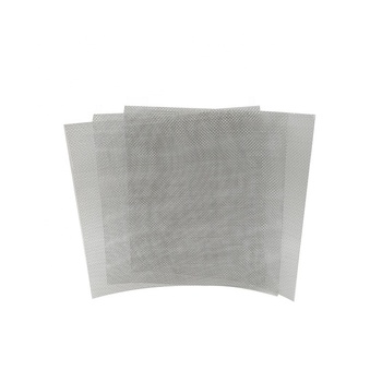 stainless steel wire mesh price list stainless steel wire mesh