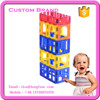 60PCS Magnetic Building Blocks haba building blocks with great price