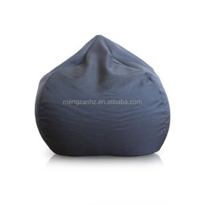 Puff beanbag cover sitting beanbag storage bean bag