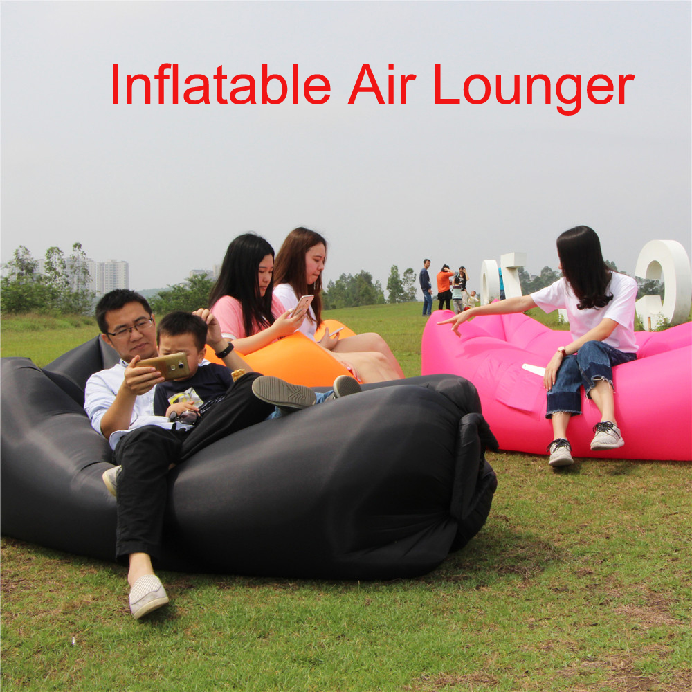 blowup furniture. blow up furniture suppliers and manufacturers at alibabacom blowup