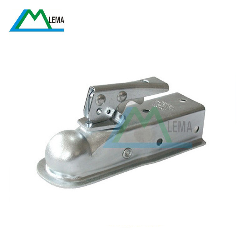 Trailer Coupler, Trailer Coupler Suppliers and Manufacturers at ...