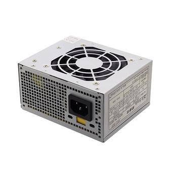 Sfx / Atx Micro Power Supply 200w / 230w / 250w / 300w - Buy Micro ...