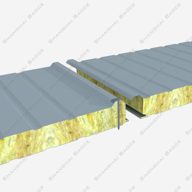 High Quality Insulated Aluminum Roof Panels   Buy Insulated Aluminum Roof PanelsOffice  Divider PanelsHeating Panel Product On Alibaba.com