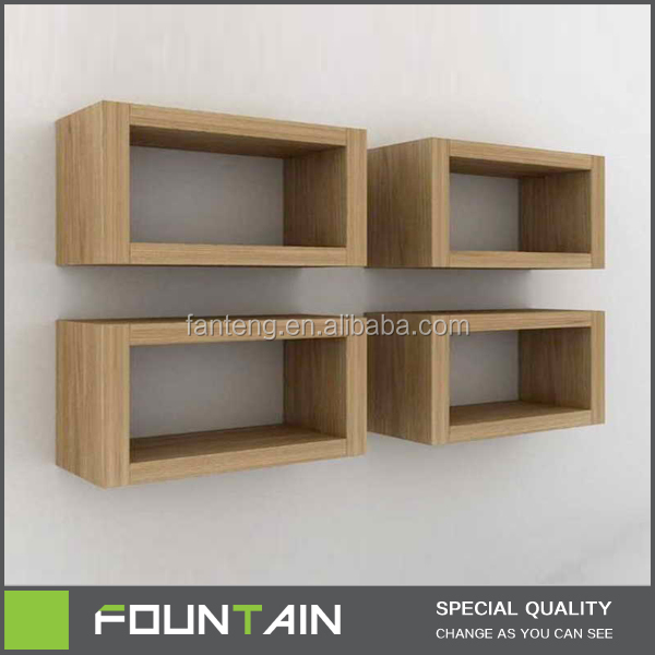 wandplank thuis houten cd kast opknoping boekenkast houten. Black Bedroom Furniture Sets. Home Design Ideas