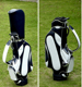 CFP B652 Wholesale Stocked Golf Club Carrier Bag Golf Bag