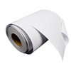 Inkjet Adhesive Back Matt White Photo Paper