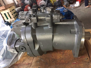 made in China ZX330 ZX330-1 hydraulic main pump HPV145 piston pump