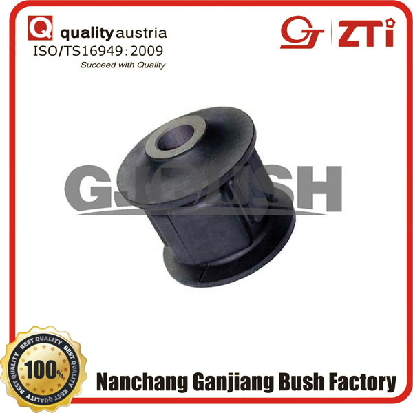 B455 28 200A Customized auto parts Arm bushing