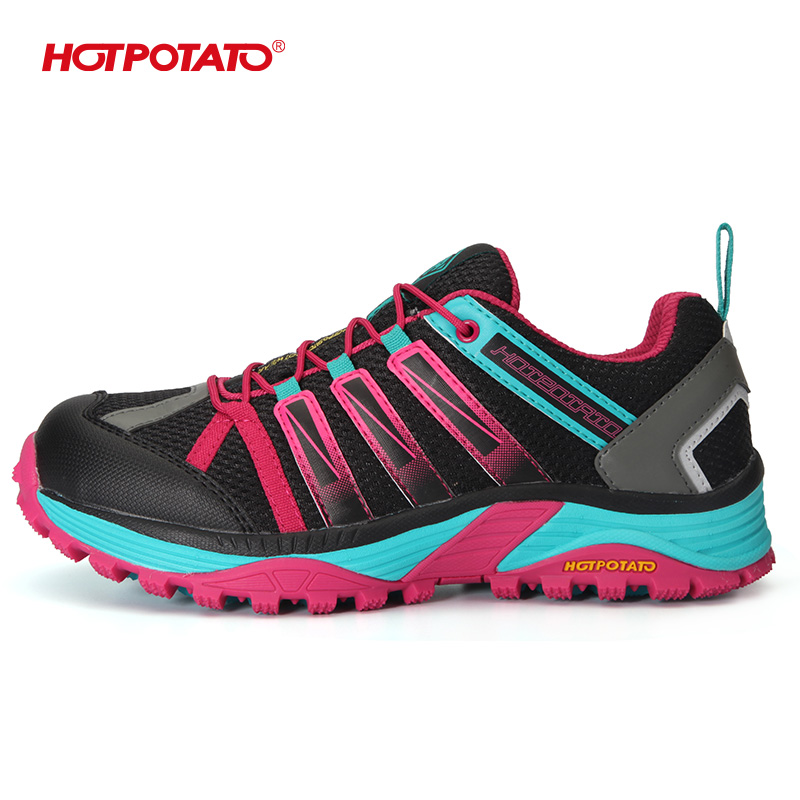 best loved d4fb5 a866f Oem High Quality Non-wicking And Waterproof Trail Running Shoes With Good  Appearance Hp6529 - Buy Unique Running Shoes,Good Looking Trail Running ...